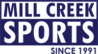 Mill Creek Sports